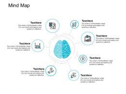 Mind Map Knowledge I302 Ppt Powerpoint Presentation Icon Tutorials
