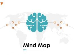 Mind Map Knowledge Planning A733 Ppt Powerpoint Presentation Visual Aids Portfolio