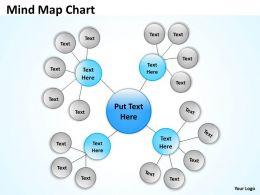 mind_map_layout_Slide01