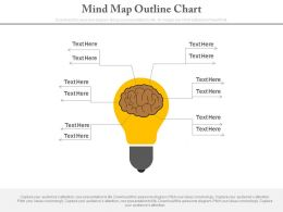 mind_map_outline_with_idea_generation_powerpoint_slides_Slide01
