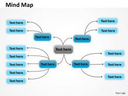 mind_map_plan_Slide01