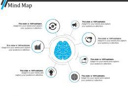 mind_map_powerpoint_templates_Slide01