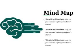 Mind Map Ppt Design
