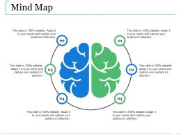 Mind Map Ppt Example File