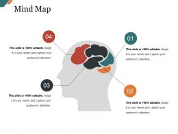 Mind Map Ppt Examples Professional