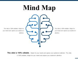 Mind Map Ppt File Tips