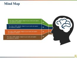 Mind Map Ppt Gallery Background Images