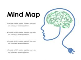 Mind Map Ppt Guide