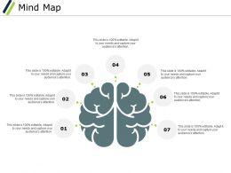 mind_map_ppt_powerpoint_presentation_file_inspiration_Slide01