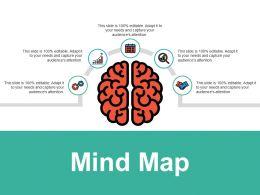 mind_map_ppt_powerpoint_presentation_pictures_design_ideas_Slide01