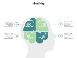 mind_map_ppt_powerpoint_presentation_pictures_ideas_Slide01