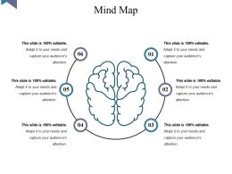 Mind Map Ppt Samples Download