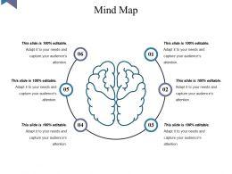 mind_map_ppt_samples_download_Slide01