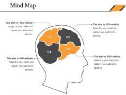 mind_map_ppt_show_Slide01