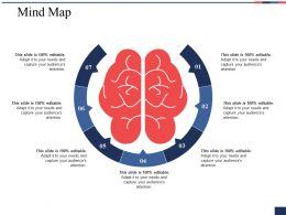 mind_map_ppt_show_background_images_Slide01