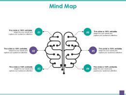 mind_map_ppt_slide_Slide01