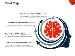 mind_map_ppt_slides_good_Slide01