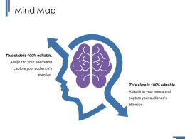 Mind Map Ppt Styles Maker