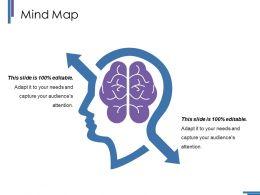 Mind Map Ppt Styles Maker