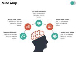 mind_map_ppt_summary_Slide01