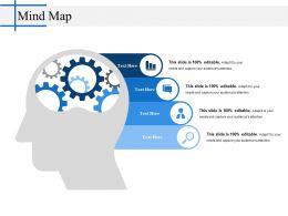 mind_map_ppt_templates_Slide01