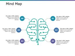 Mind Map Presentation Images