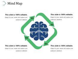 Mind Map Sample Ppt Files