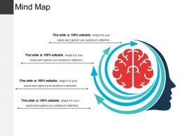 mind_map_sample_presentation_ppt_Slide01