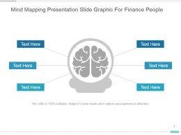 mind_mapping_presentation_slide_graphic_for_finance_people_Slide01