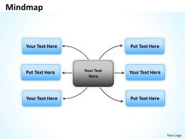mindmap_icon_diagram_Slide01