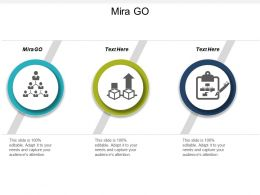 Mira Go Ppt Powerpoint Presentation Gallery Slides Cpb