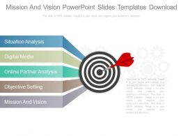 mission_and_vision_powerpoint_slides_templates_download_Slide01