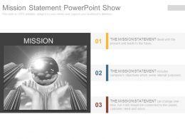 mission_statement_powerpoint_show_Slide01