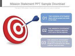mission_statement_ppt_sample_download_Slide01