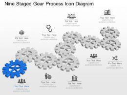 mj_nine_staged_gear_process_icon_diagram_powerpoint_template_slide_Slide01