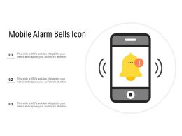 mobile_alarm_bells_icon_Slide01