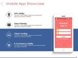 mobile_app_showcase_powerpoint_slides_Slide01