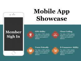 mobile_app_showcase_ppt_examples_professional_Slide01