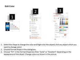 18685602 Style Essentials 1 Agenda 5 Piece Powerpoint Presentation Diagram Infographic Slide
