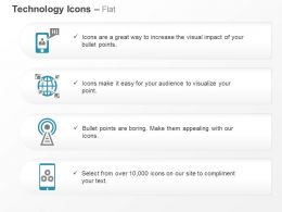 mobile_chat_globe_wifi_antenna_smartphone_settings_ppt_icons_graphics_Slide01