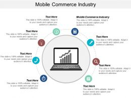 mobile_commerce_industry_ppt_powerpoint_presentation_ideas_slide_download_cpb_Slide01