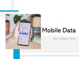 Mobile Data Analyzing Transaction Connection Storage Confidential Services