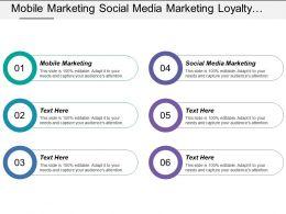 mobile_marketing_social_media_marketing_loyalty_gamification_strategic_planning_Slide01