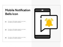 mobile_notification_bells_icon_Slide01