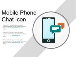mobile_phone_chat_icon_Slide01