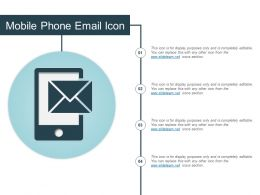mobile_phone_email_icon_Slide01
