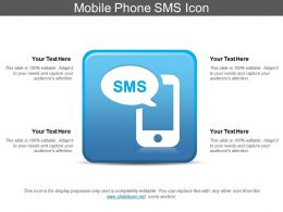 mobile_phone_sms_icon_Slide01
