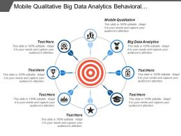 mobile_qualitative_big_data_analytics_behavioral_economics_models_Slide01