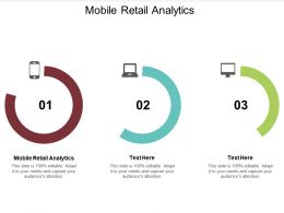 Mobile Retail Analytics Ppt Powerpoint Presentation Infographics Diagrams Cpb