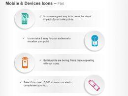 mobile_time_management_money_transfer_telecommunication_ppt_icons_graphics_Slide01